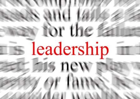 Not Your Typical Leadership Tips