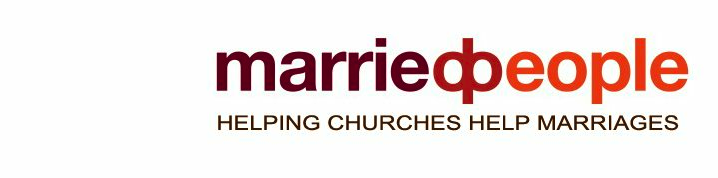 Marriage Ministry: What's the Point?
