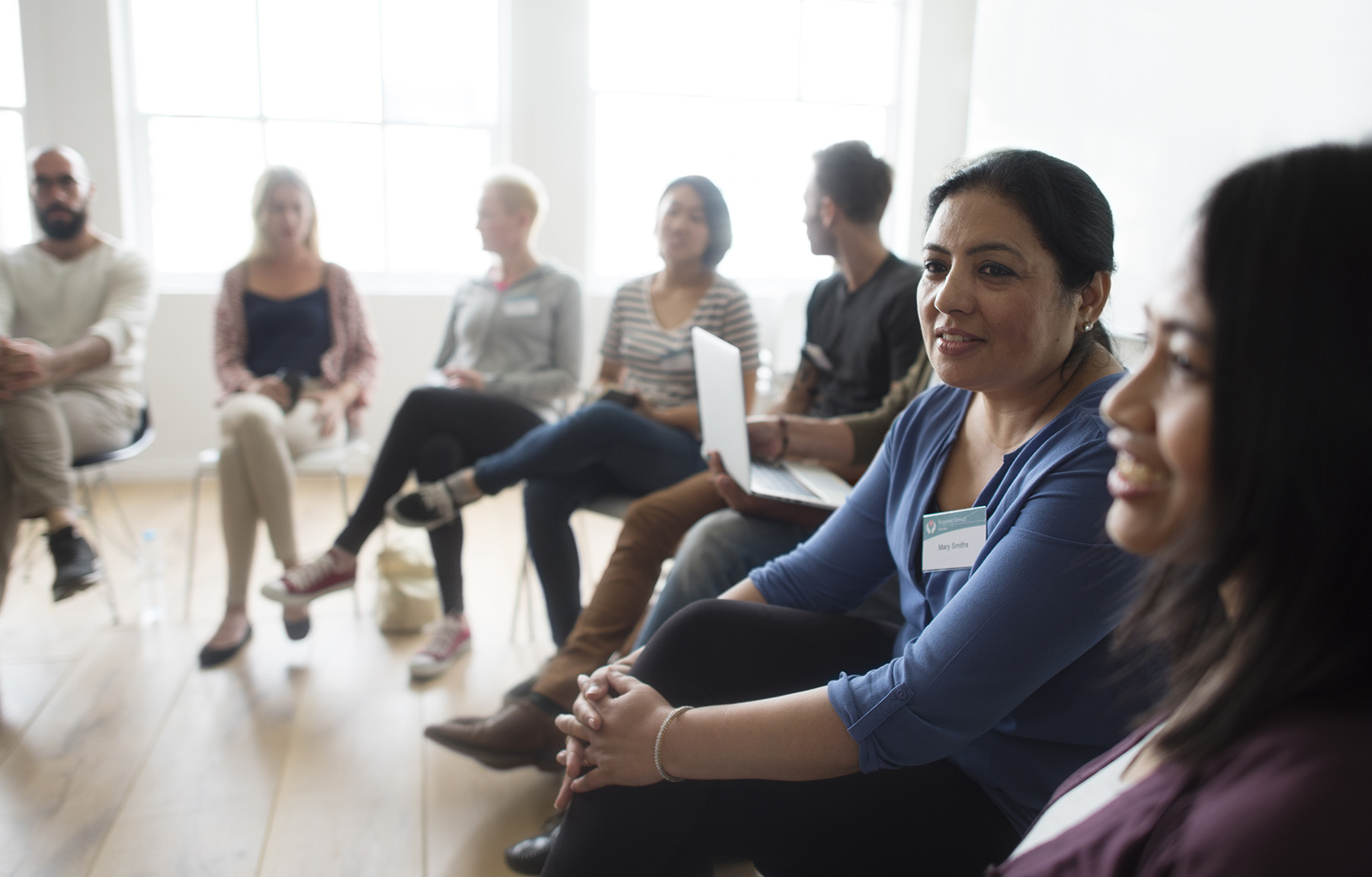 6 Ways to Make Small Group Leader Meetings Great