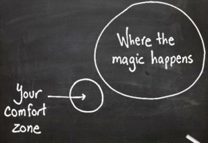 where-the-magic-happens-2