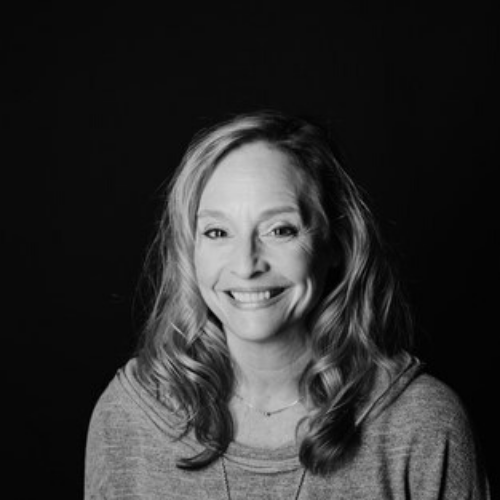 Amy Grisham
