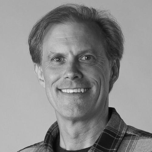 Craig Jutila