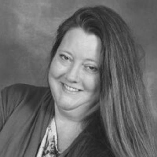 Heather Matarazzo