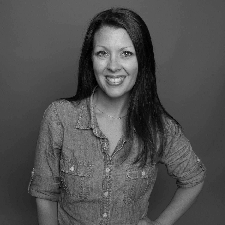 Sarah Bragg