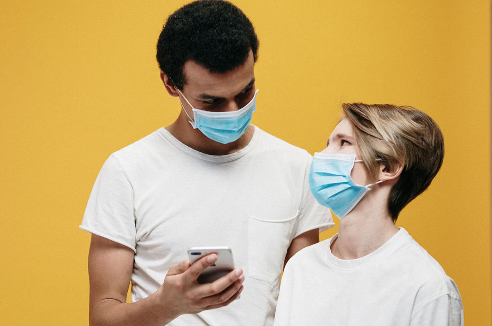 3 Ways Your Church Can Encourage Couples During the Pandemic