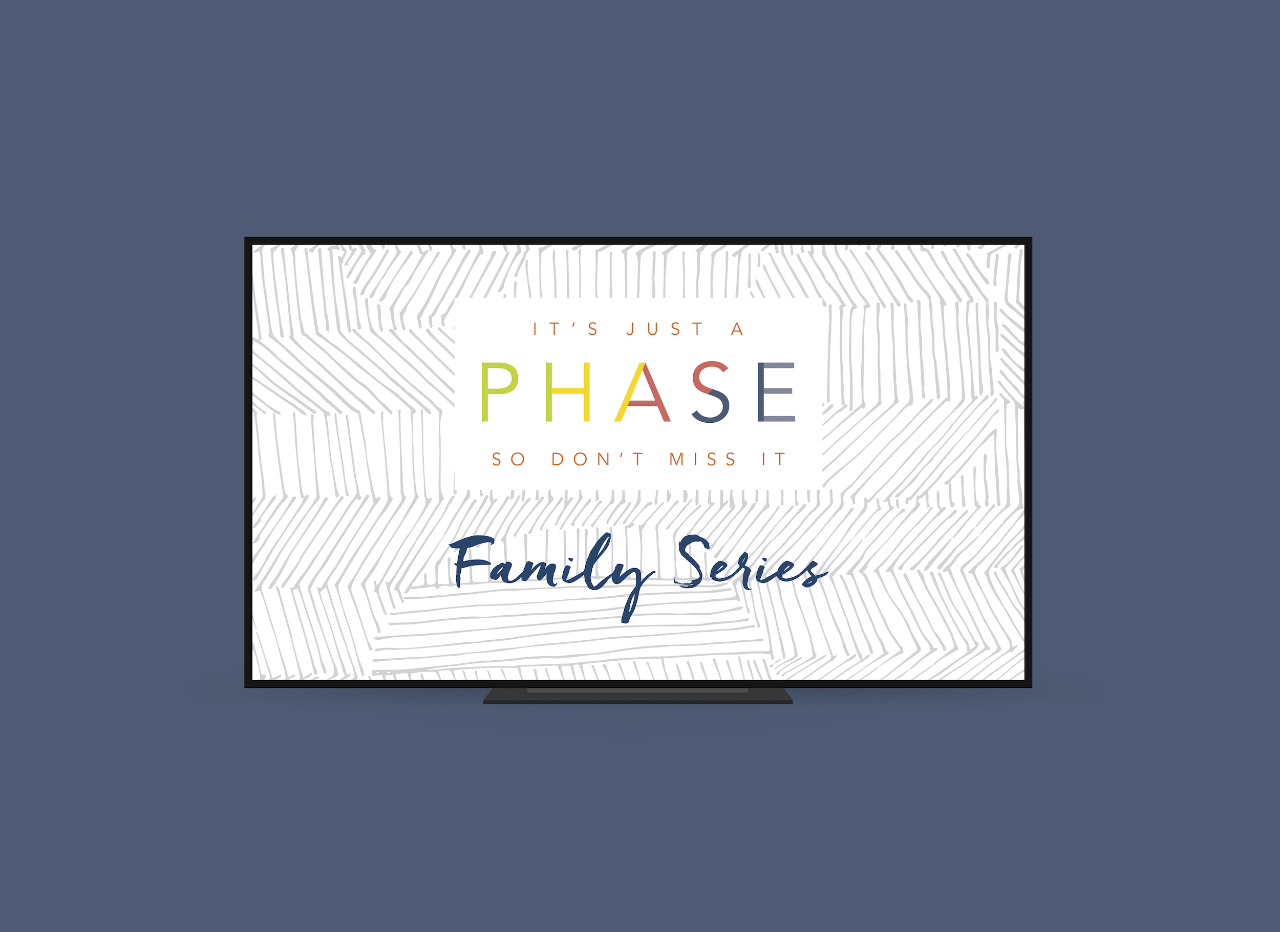 Phase Graphics Kit