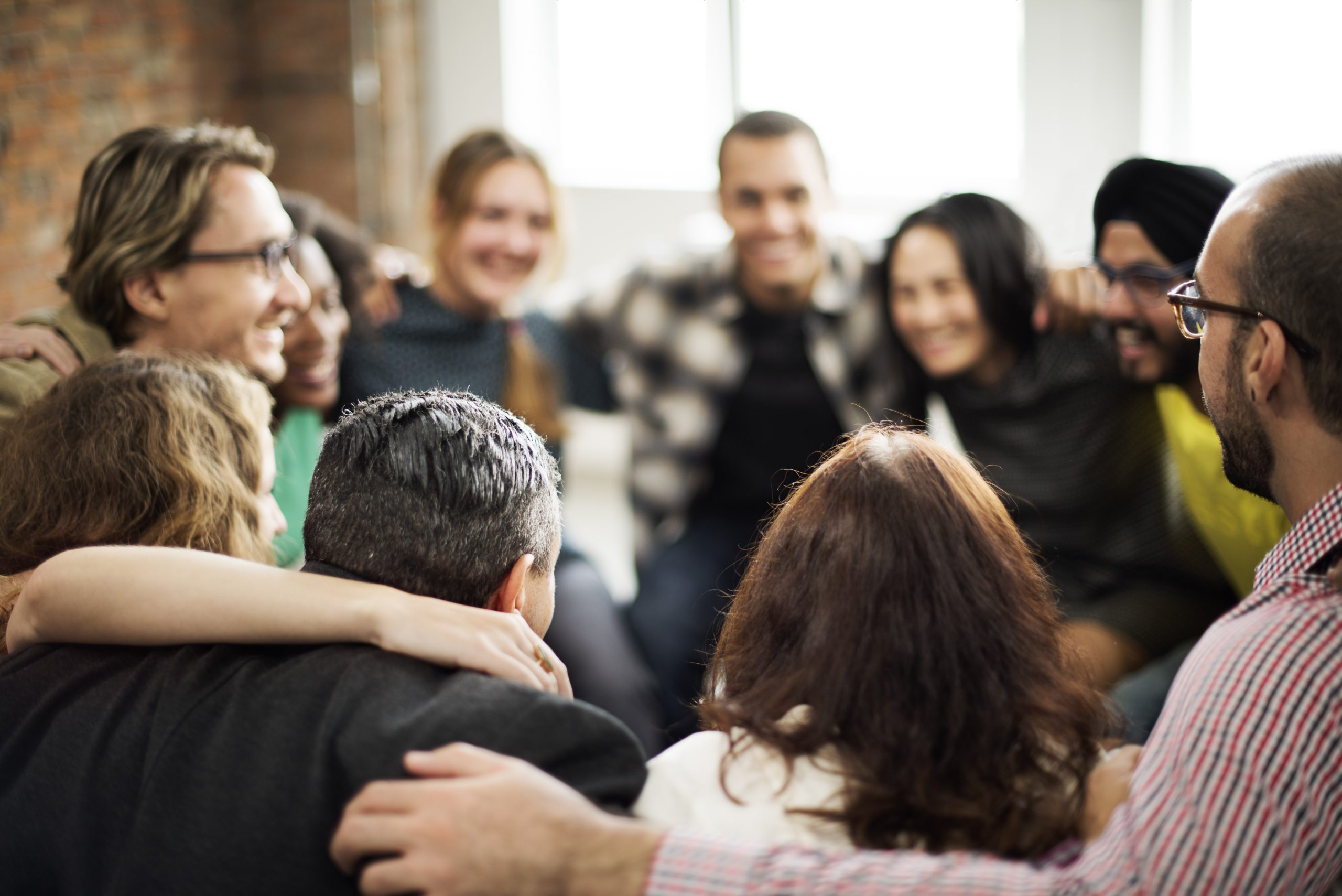 How Do I Empower Volunteers to Feel Qualified to Serve?